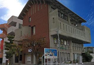 松山市 建築会社 ワタルハウス 自分サイズの家づくり