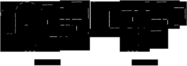 ベーシックB4平面図
