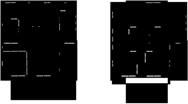 ベーシックB2平面図
