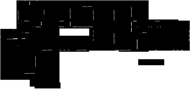 ジャパネスクJ1平面図