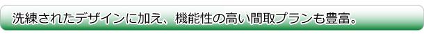 komi1040_r7_c3