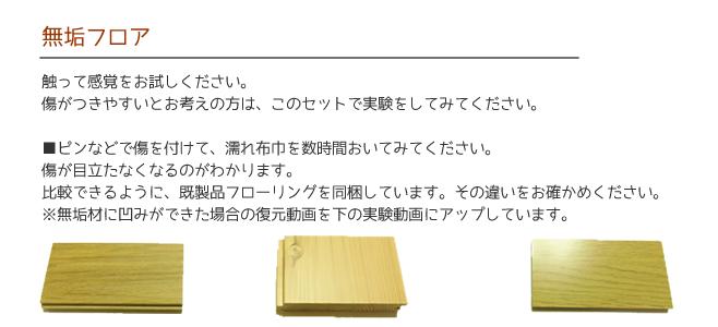 set_r1_c1